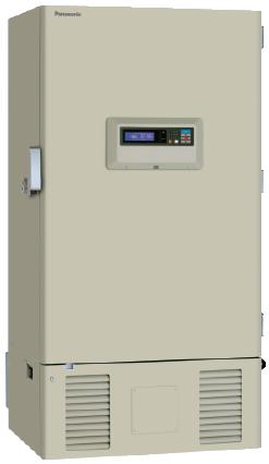 MDF-U700VX